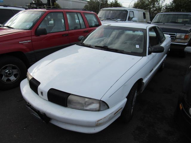 1996 oldsmobile achieva speeds auto auctions 1996 oldsmobile achieva