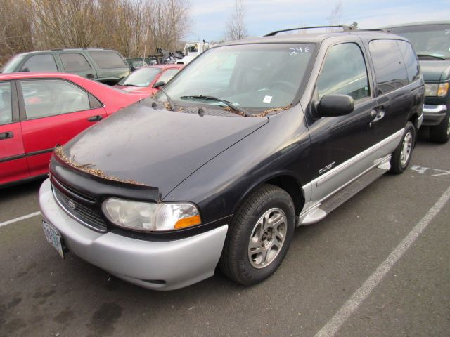 2000 nissan quest speeds auto auctions speeds auto auctions