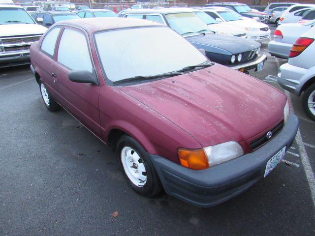 1996 toyota tercel speeds auto auctions 1996 toyota tercel speeds auto auctions
