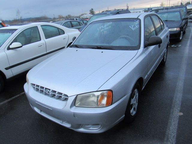 2002 hyundai accent speeds auto auctions speeds auto auctions