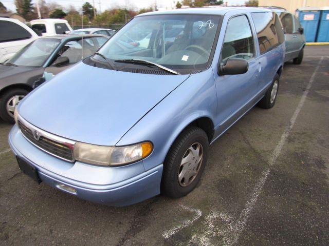 1996 ford contour speeds auto auctions speeds auto auctions