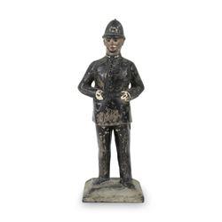 Constable Bartop Lighter