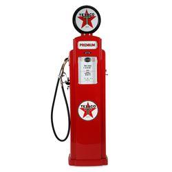 Bennett Texaco Gas Pump