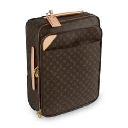 Louis Vuitton Ladies Travel Bag