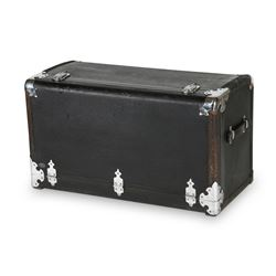 Packard Automotive Trunk