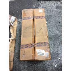 Mori Seiki E40212A Stator w/R37663A