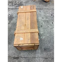 Mori Seiki E40072A06 Stator W/ R37542A16