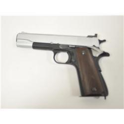 18PR-58 US MDL 1911 A1 #1673549