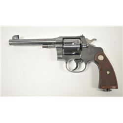 18MN-1 COLT SHOOTING MASTER #341482