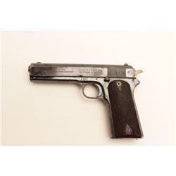 18MK-59 COLT 1905 #4161
