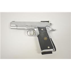 18PJ-21 COLT .45 PIN GUN