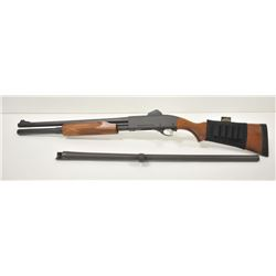 18PJ-6 REMINGTON 870 EXPRESS #968207M