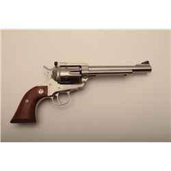 18OY-9 RUGER NEW MODEL #33-43953