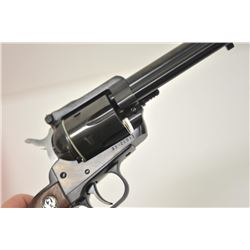 18OY-10 RUGER NEW MODEL #33-21811