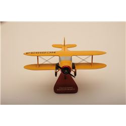 18PH-4 MODEL OF SPARROW HAWK