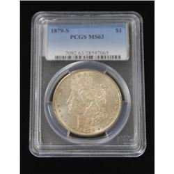18LN-1-165 US DOLLAR