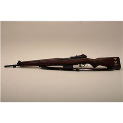 18LW-50 FN 49 #19382