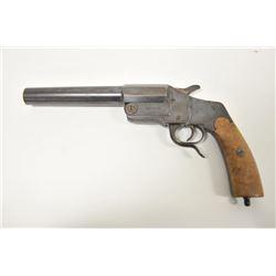 18PR-7 FLARE GUN GERMAN