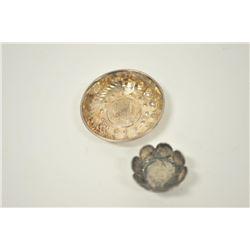 18LN-1-577 COINS