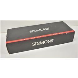 18NV-16 SIMMONS SCOPE