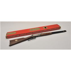 18LX-13 NRA BB GUN