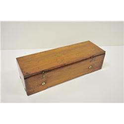 18LN-1-263 MUSIC BOX