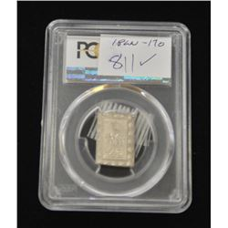 18LN-1-170 COIN