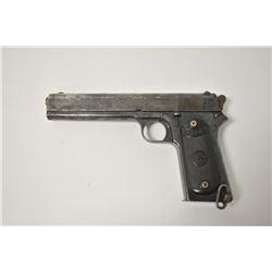 18MK-62  COLT 1902