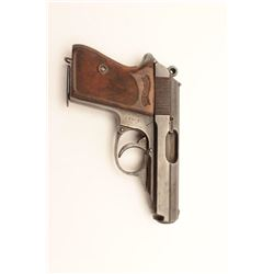 18MK-200 WALTHER PPK #792657