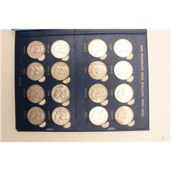 18RPS-31 COIN LOT