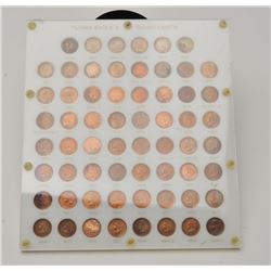 18RPS-32 COIN LOT