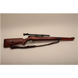 18OW-4 MOSSBERG