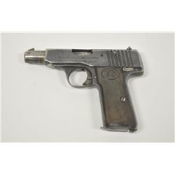 18MK-214 WALTHER PKT #145267