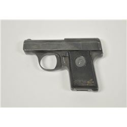18MK-215 WALTHER MOD 8 #624859