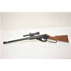 18PW-7 DAISY BB GUN