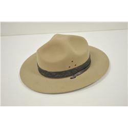 18LN-1-542 HAT