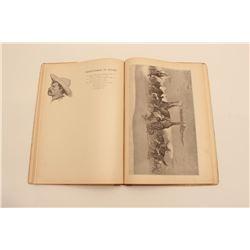 18LN-1-157 REMINGTON BOOK