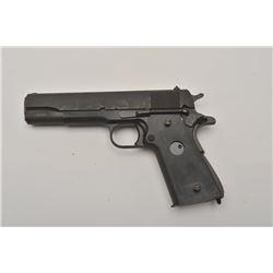 18ND-1 COLT 1911