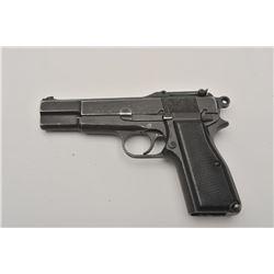 18ND-3 INGLIS FN MK I