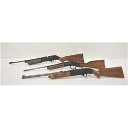 18NN-55 BB GUN LOT
