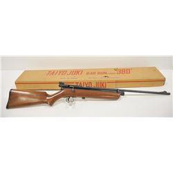 18NN-57 PELLET GUN LOT