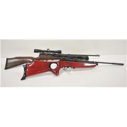 18NN-52 PELLET GUN LOT