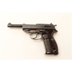 18NP-1 WALTHER