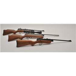 18NN-46 PELLET GUN LOT