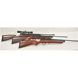 18NN-48 PELLET GUN LOT