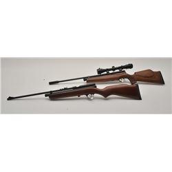 18NN-43 PELLET GUN LOT