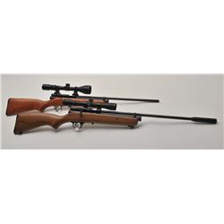 18NN-44 PELLET GUN LOT
