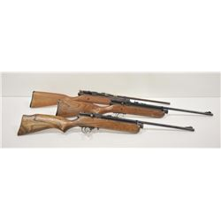 18NN-40 PELLET GUN LOT