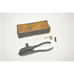 18NV-30 WINCHESTER LOADING TOOL