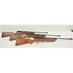 18NN-34 PELLET GUN LOT
